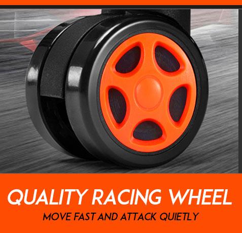 gaming chair Wheels.jpg