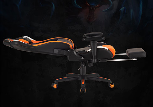 Meetion's gaming chair.jpg