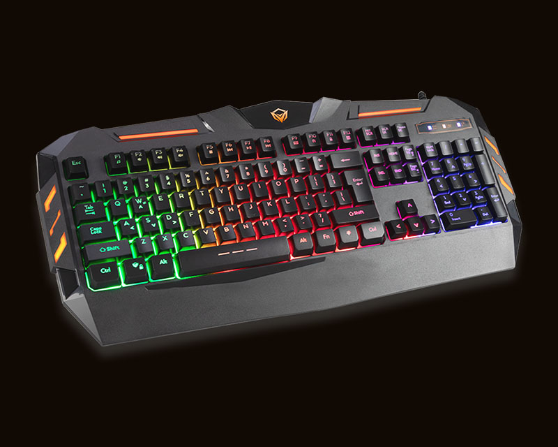 best cheap gaming keyboard and mouse combo manufacturer-2