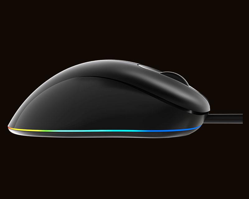 bulk gaming mouse for laptop retailer-2