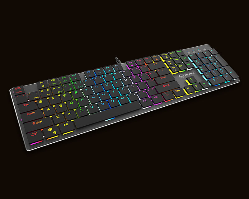 Meetion best the best gaming keyboard company-1