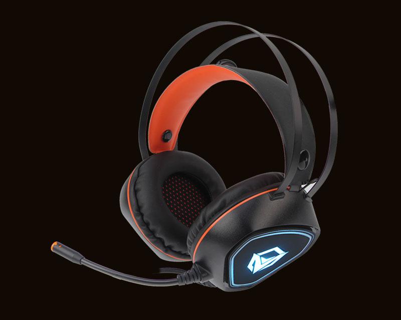 Meetion Meetion playstation gaming headset retailer-2