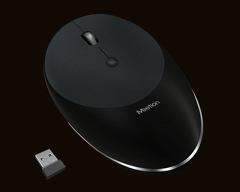 bulk buy best cheap wireless mouse company-1