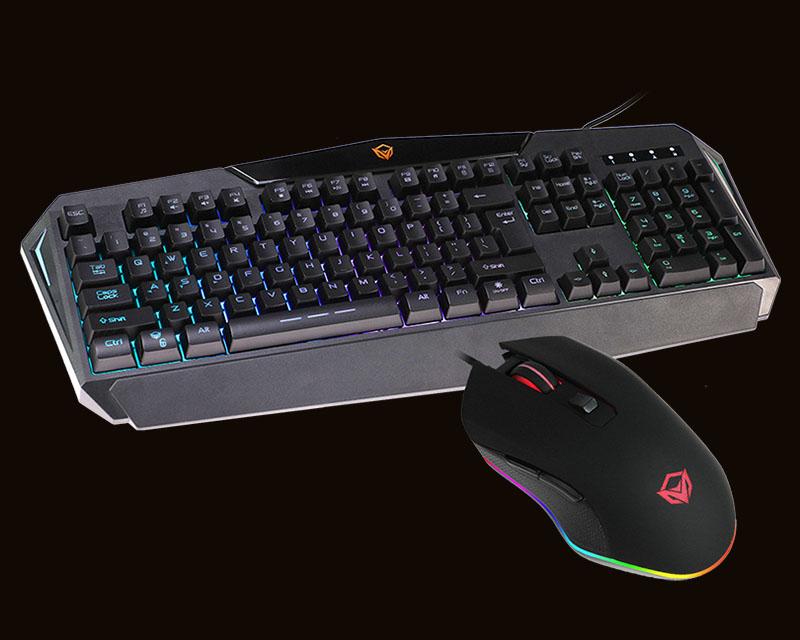 bulk buy keyboard mouse combos manufacturer-1