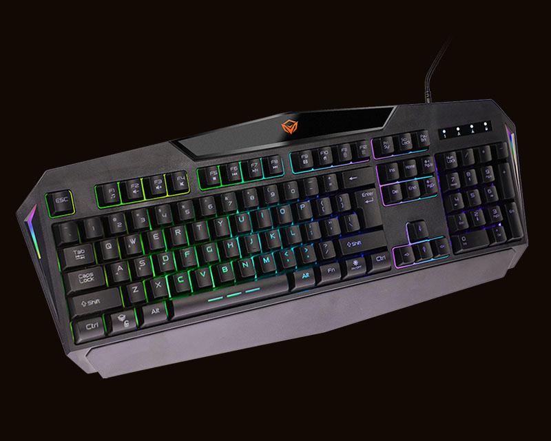 bulk buy keyboard mouse combos manufacturer-2