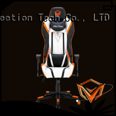 wholesale gamer chair manufacturer