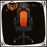 best game chair gaming supplier