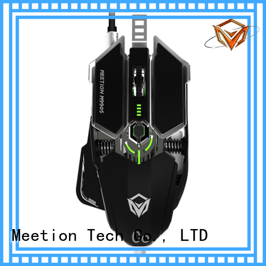 Meetion bulk buy cheap mouse manufacturer