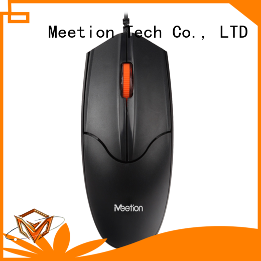 Meetion best wired computer mouse retailer
