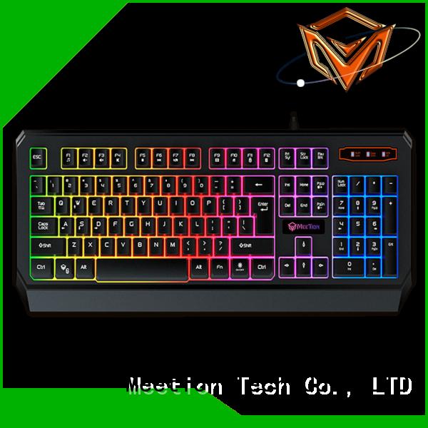 bulk mechanical gaming keyboard company