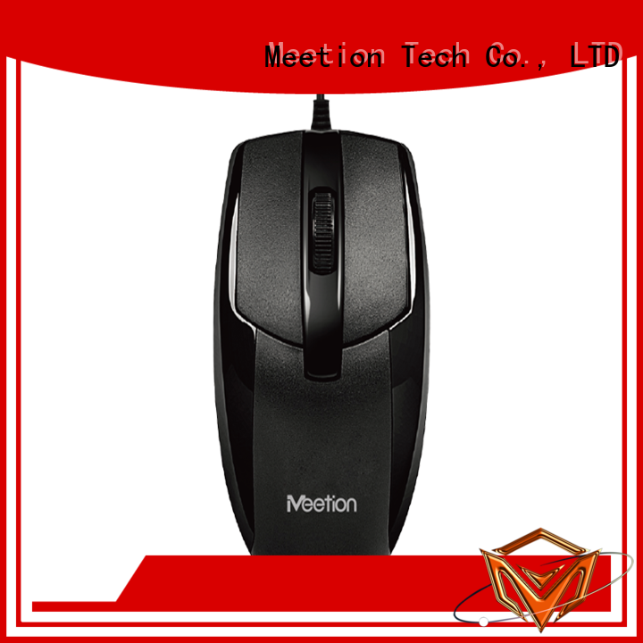 bulk buy best wired mouse for work factory