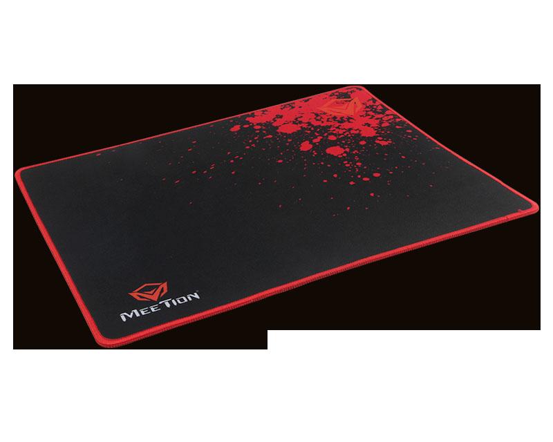 Meetion best best gaming desk mat manufacturer-1
