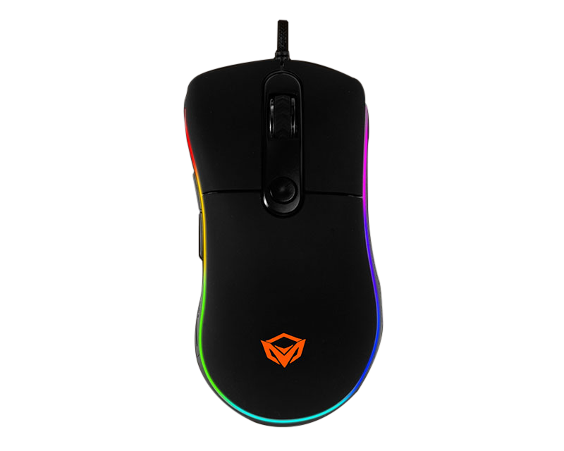 Chromatic Gaming Mouse<br>GM20