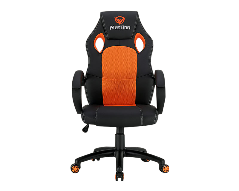 Cheap Mesh Office Gaming E-Sport Chair <br>CHR05
