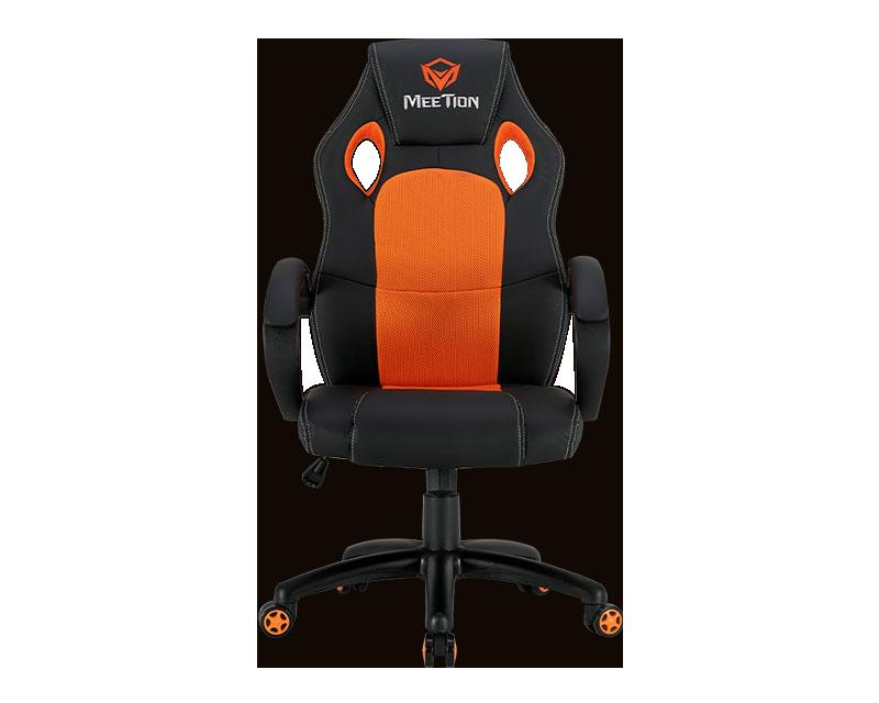 Cheap Mesh Office Gaming E-Sport Chair <br>CHR05