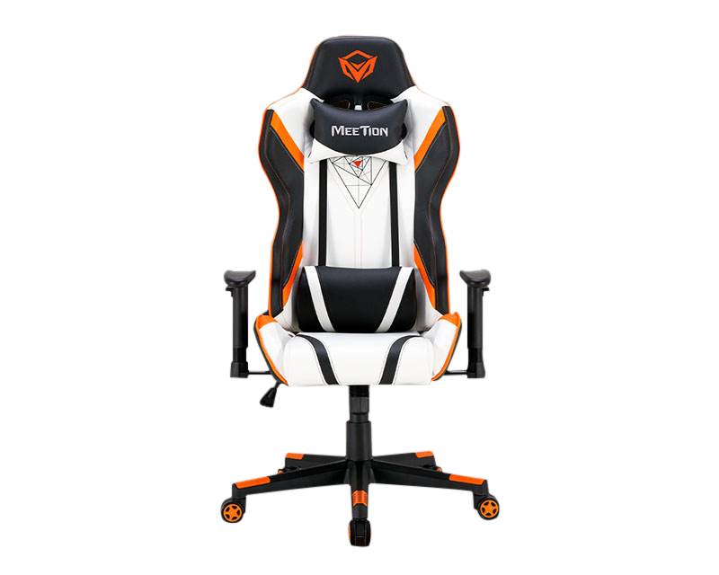 180 ° Adjustable Backrest E-Sport Gaming Chair<br>CHR15