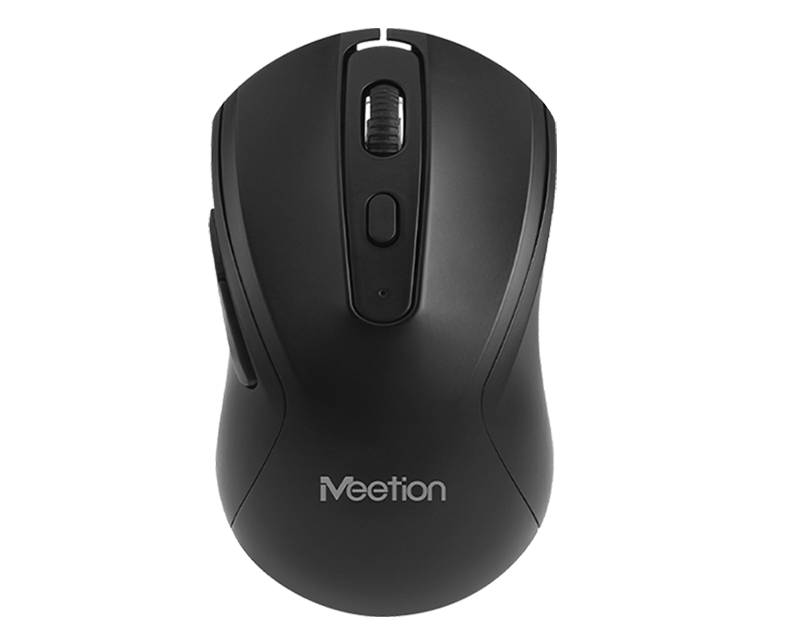 Rechargeable Silent Wireless Bluetooth Mouse <br>R550