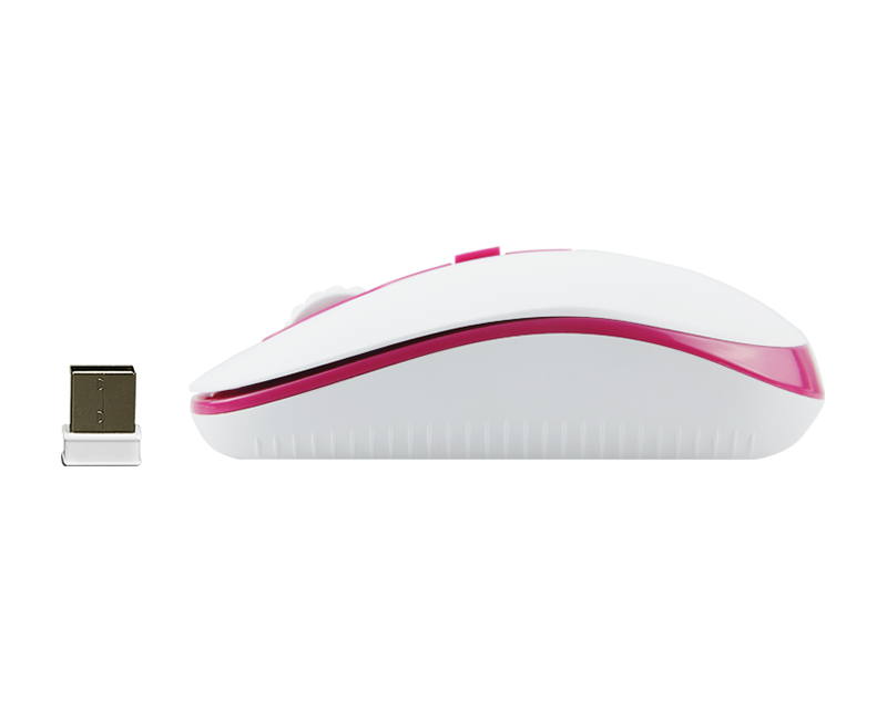 Meetion Meetion best wired mouse for office manufacturer-1