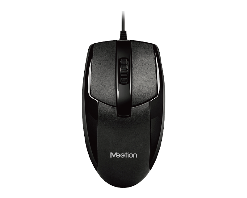 Office Computer USB Wired Mouse<br>M359
