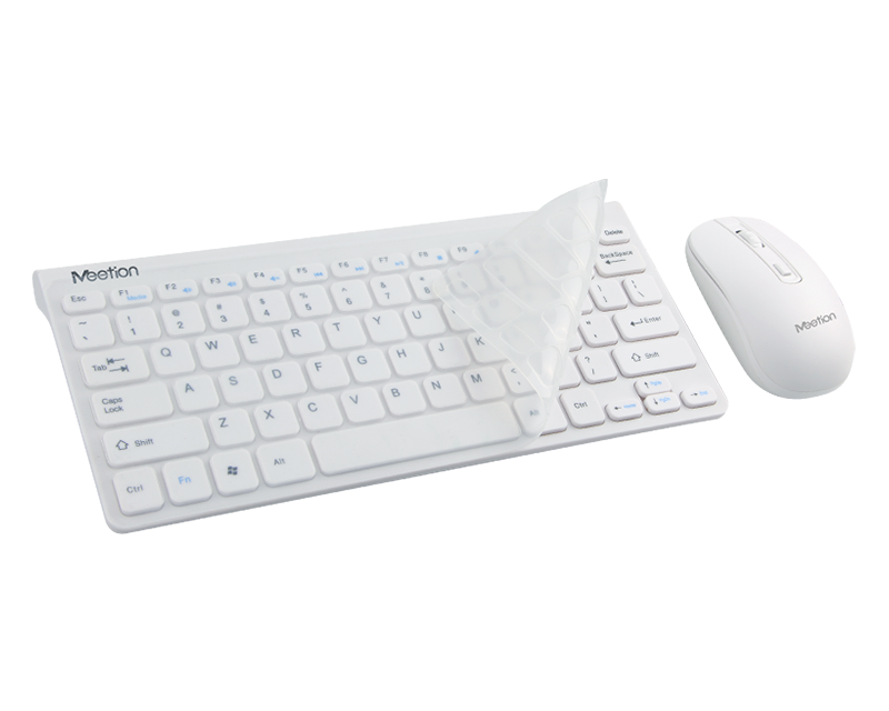 bulk buy best long distance wireless keyboard and mouse company-1