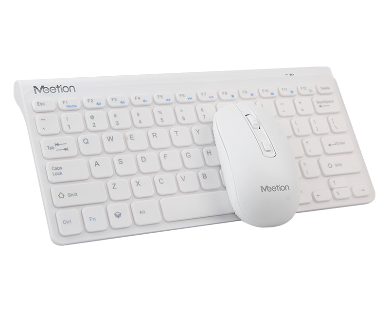 bulk buy best long distance wireless keyboard and mouse company-2