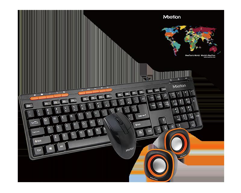 bulk keyboard and mouse company-1