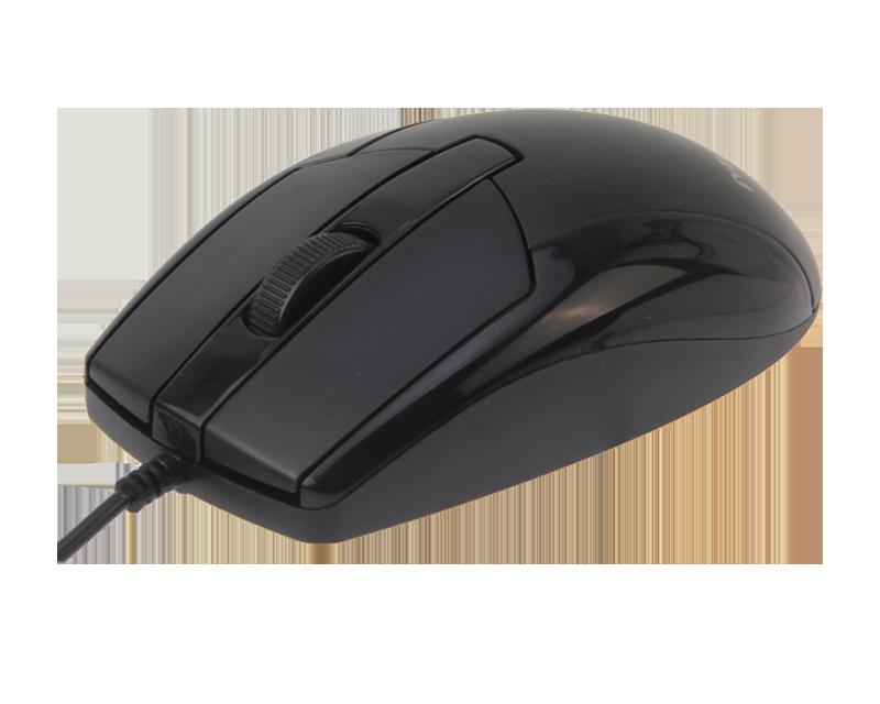 bulk keyboard and mouse company-2