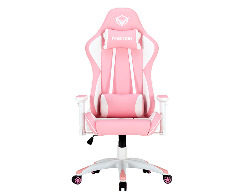 Cute Pink Racing Gaming E-Sport Chair <br> CHR16