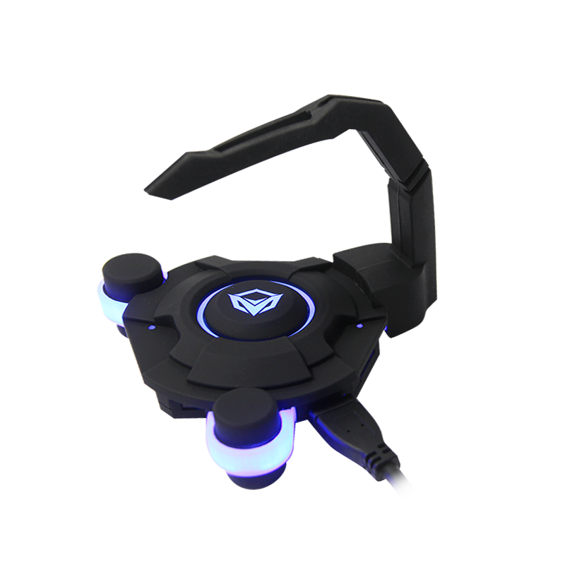 U001 Mouse Bungee with HUB