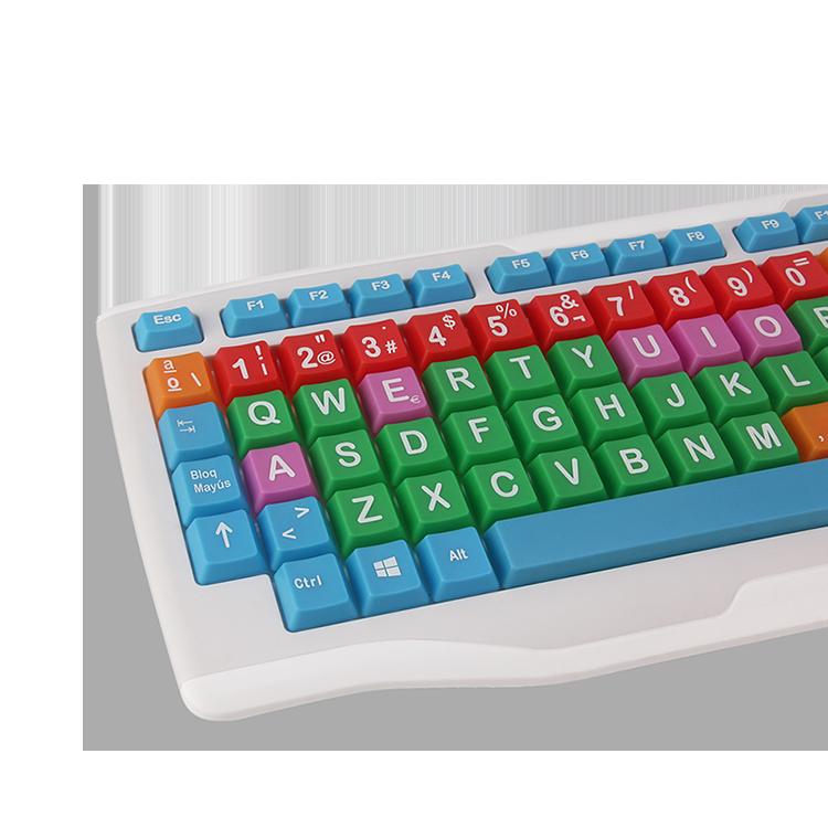 best wired keyboard cheap retailer-1