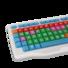 bigkeys-keyboard.png