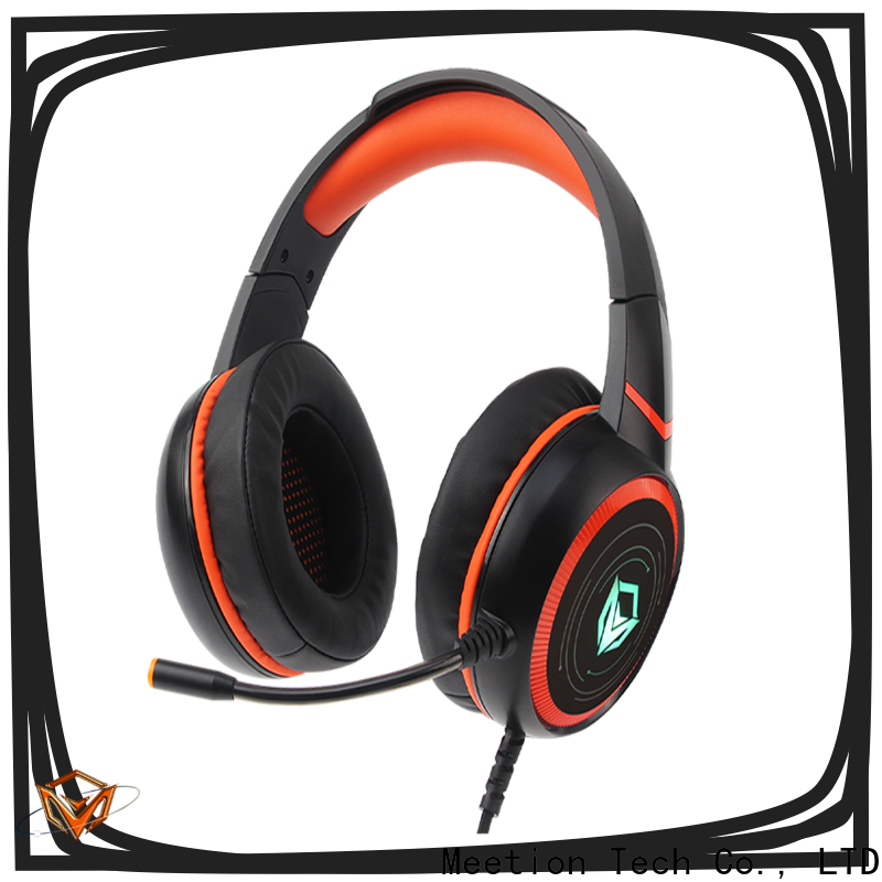 wholesale xbox wireless headset factory