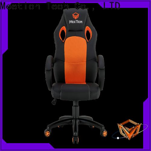 Meetion racing seat gaming chair retailer