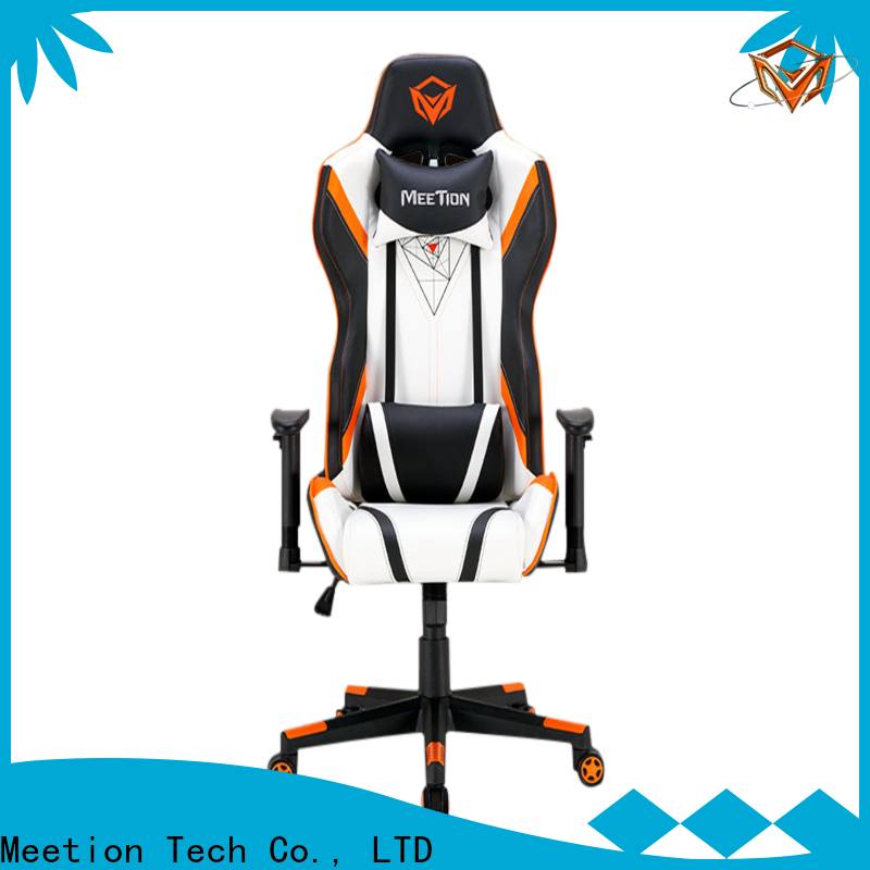 Meetion best racing gaming chair retailer