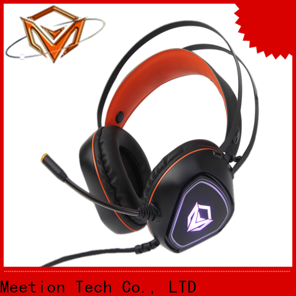 bulk buy best gaming headset manufacturer