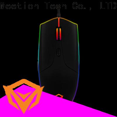 wholesale best fps mouse factory