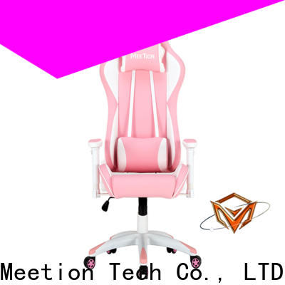 Meetion bulk buy most comfy gaming chair supplier