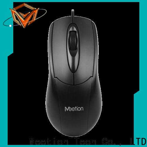 bulk purchase desktop mouse retailer