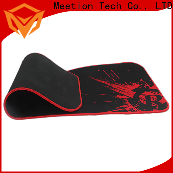 best best extended gaming mouse pad retailer