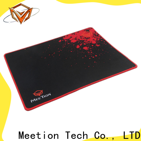 best best gaming mouse mat company