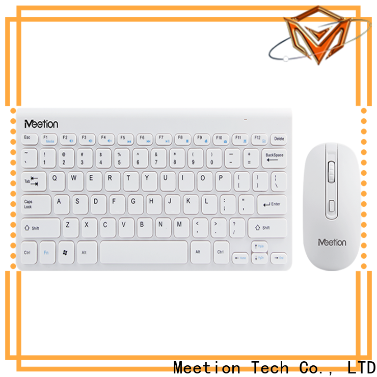 bulk buy best long distance wireless keyboard and mouse company