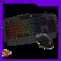bulk buy keyboard mouse combos manufacturer