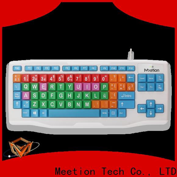 best computer keyboard manufacturer