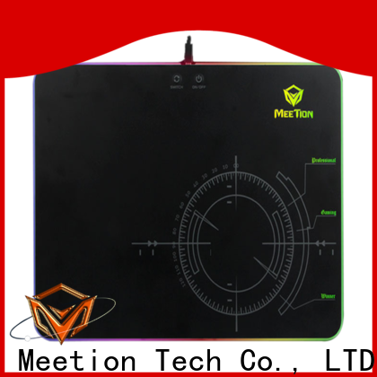bulk purchase best cheap gaming mouse pad company