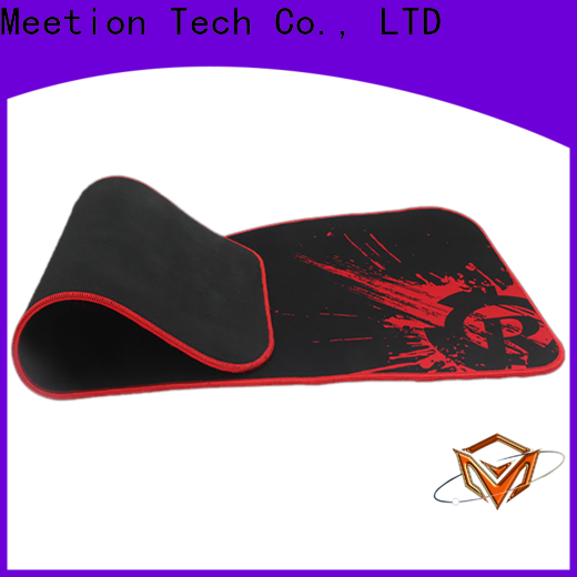 bulk buy best cheap gaming mouse pad company