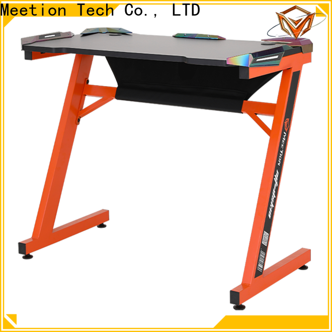 Meetion bulk premium gaming chair manufacturer