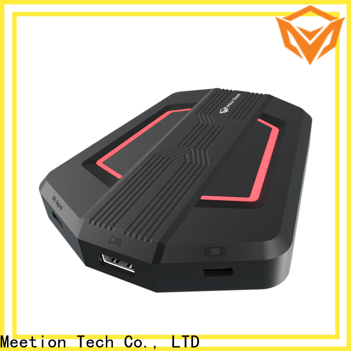 Meetion Meetion best gaming accessories company