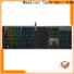 Meetion best the best gaming keyboard company