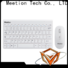 Meetion wireless keyboard and mouse factory