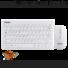 Meetion best mini wireless keyboard mouse combo company